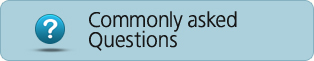 Commonly asked Questions - Coolsculpting NYC - Debra Jaliman, MD - Board Certified Dermatologist
