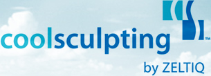 Coolsculpting NYC - Debra Jaliman, MD - Board Certified Dermatologist