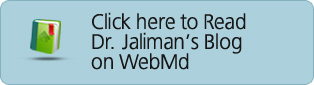 Click here to Read Dr. Debra Jaliman's Blog on WebMd - Coolsculpting NYC