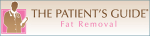 The Patient's Guide - Fat Removal